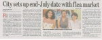 220 in Bangalore Mirror, July 2011