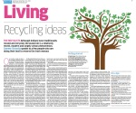 220 in Deccan Herald, Dec 2011